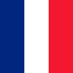 Flag of Mayotte